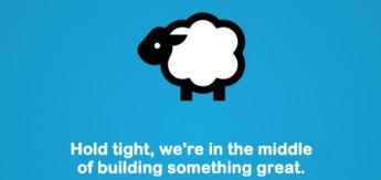 nextbit-startup_sheep
