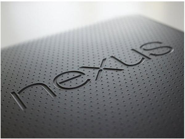 nexus_08