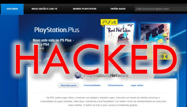 psn_hacked
