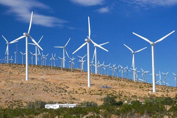 quais-as-vantagens-da-energia-eolica-5 (1)