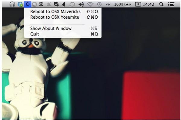 reboot_HDD_2