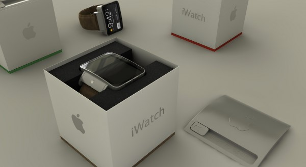 smartwatch_apple