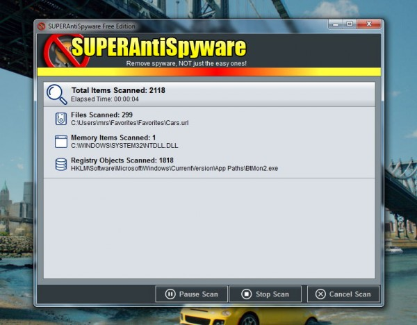 superantispyware-03-pplware