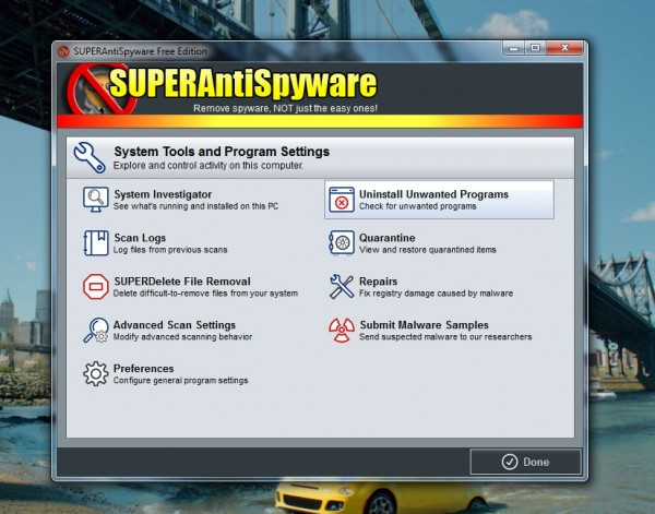 superantispyware-04-pplware