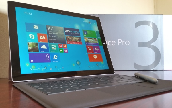 surface_pro_unboxing