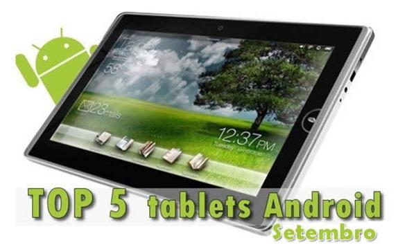 top_tablet_02