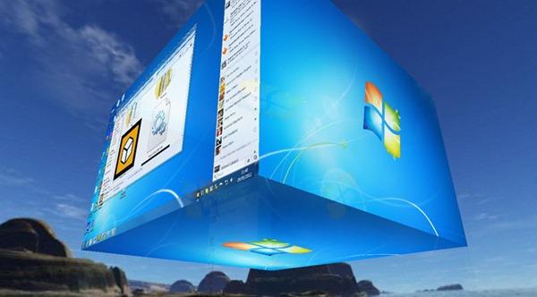 virtual-desktop-windows_large