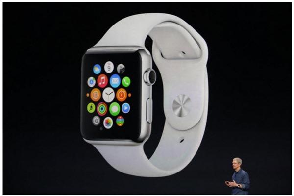 Apple_Oct