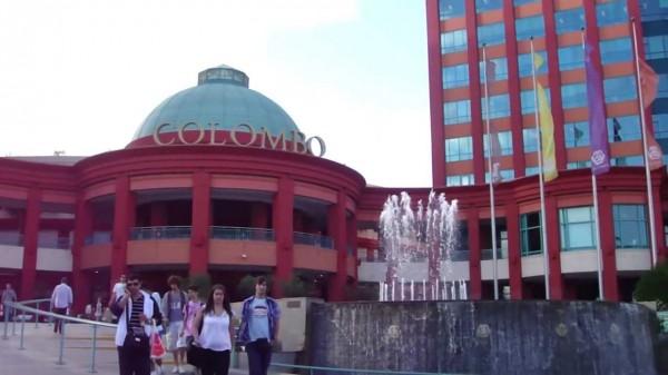 CCColombo
