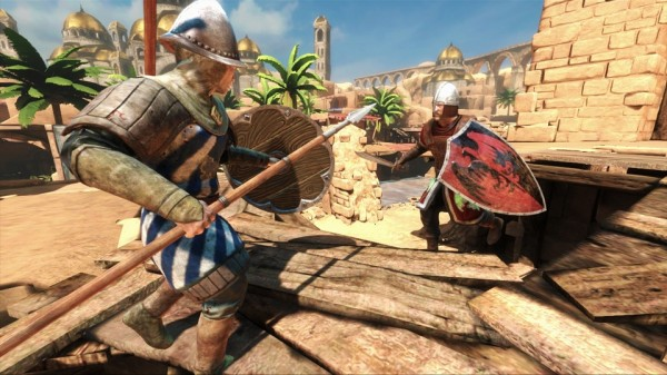 Chivalry_Screen2