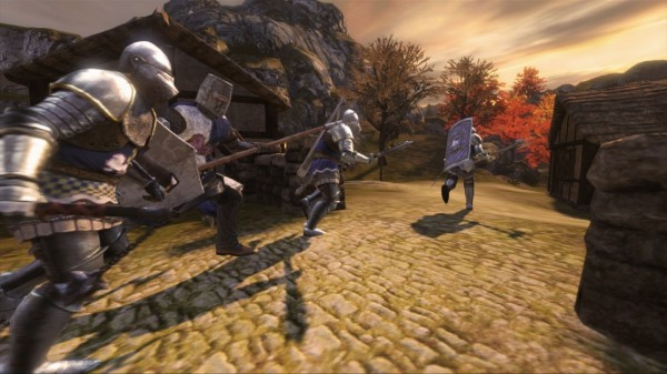 Chivalry_Screen3