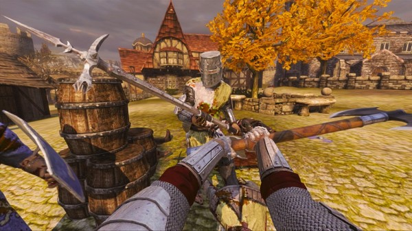 Chivalry_Screen4