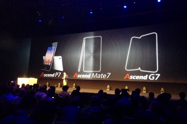 Huawei_4