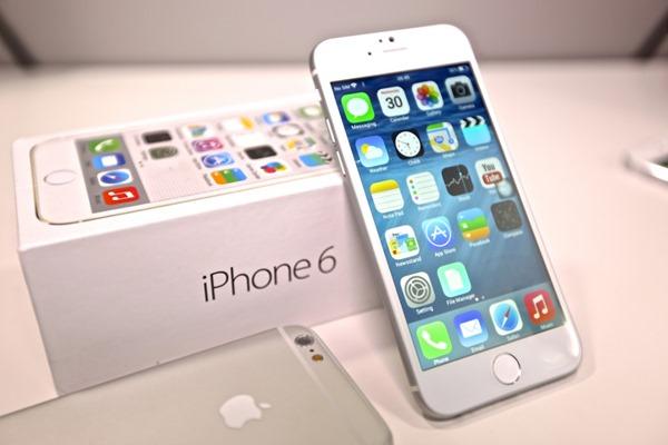 Iphone-6.-.