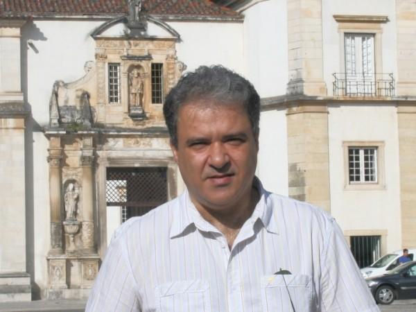 Jose_Gomes-Santos_Docente-da-Universidade-de-Coimbra_dest
