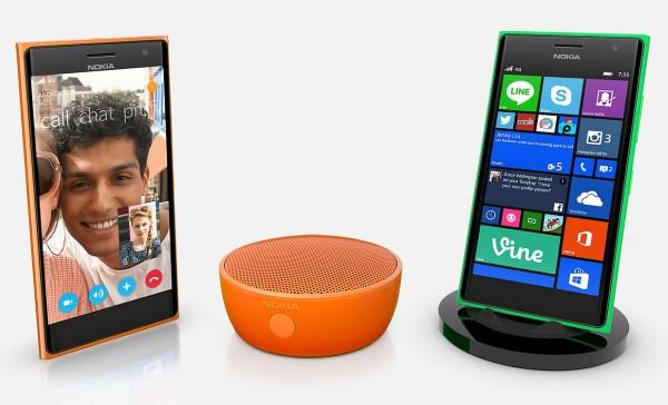 Lumia-735_1