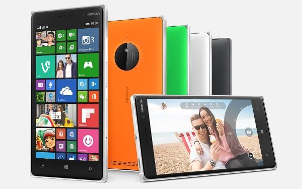 Lumia-830_1