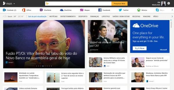 MSN_preview
