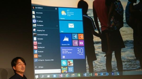 Microsoft_2014_30-730x409