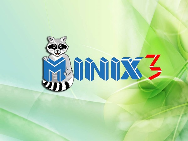 OS_MINIX_3_Wallpaper_j3koa
