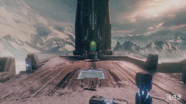 PAX-2014-Halo-2-Anniversary-Lockout-Lift