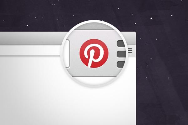 Pinterest_0