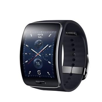 3650e21b55b8f IFA 2014  Samsung apresenta o Gear S e o Gear VR - Pplware