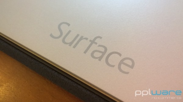 Surface_review_1