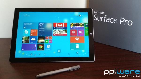 Surface_review_6_2