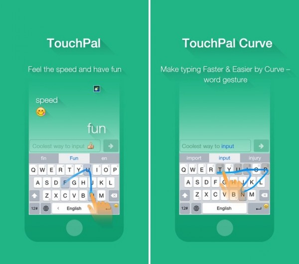 TouchPal_1