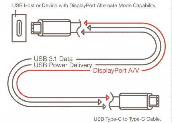 USB_12