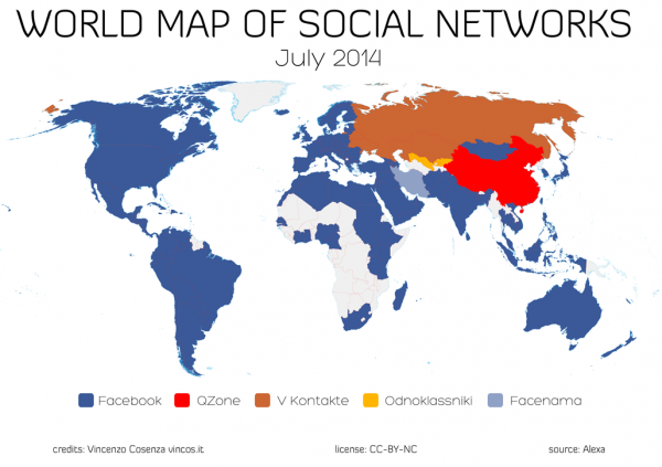 World_Map_Facebook