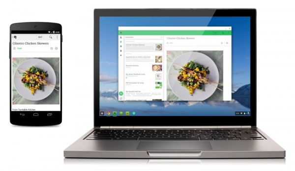 android_chrome_os_2