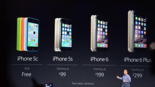 apple_11