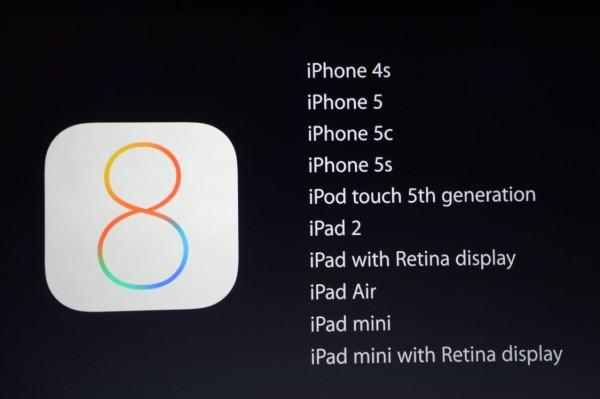 apple_12