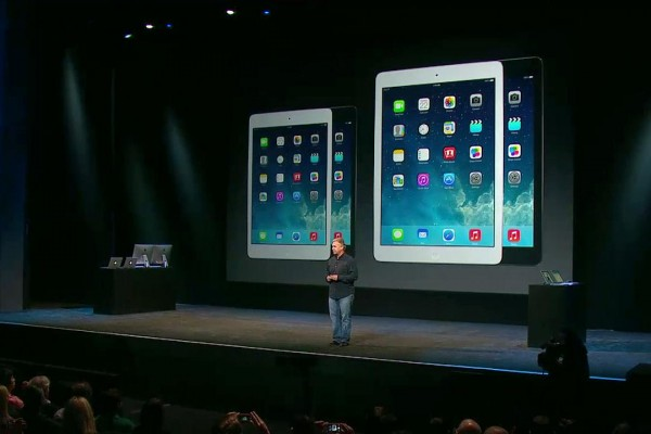 apple_ipad_air_23
