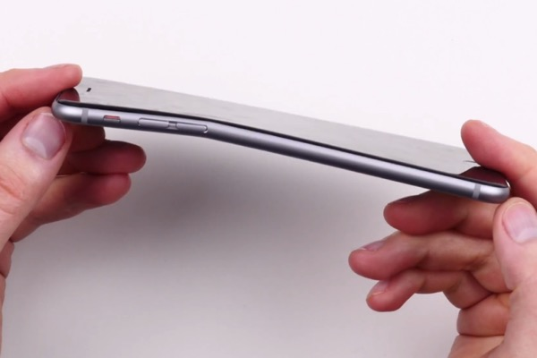 f94747bc6 O iPhone 6 dobra