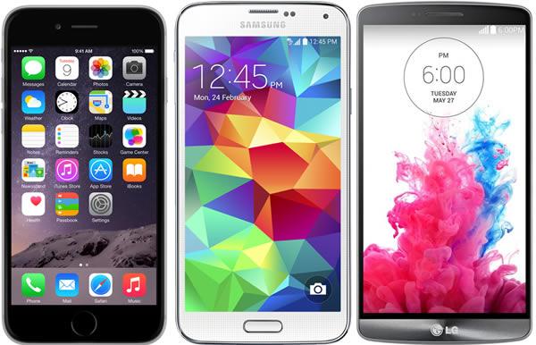 comparativo-smartphones