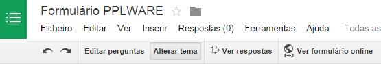 gforms_alterar_tema
