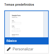 gforms_personalizar
