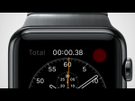 ab67074e577 Apple lança o Apple Watch o seu relógio inteligente - Pplware