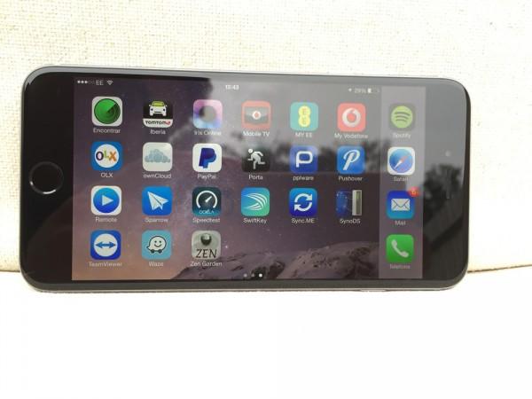 imagem_analise_iphone6plus19