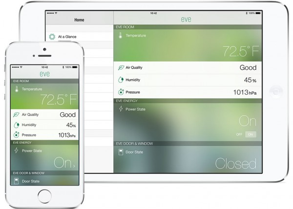imagem_elgato-eve-apple-app