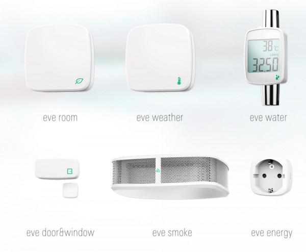 imagem_elgato_different devices