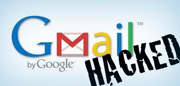 imagem_gmail_atacado