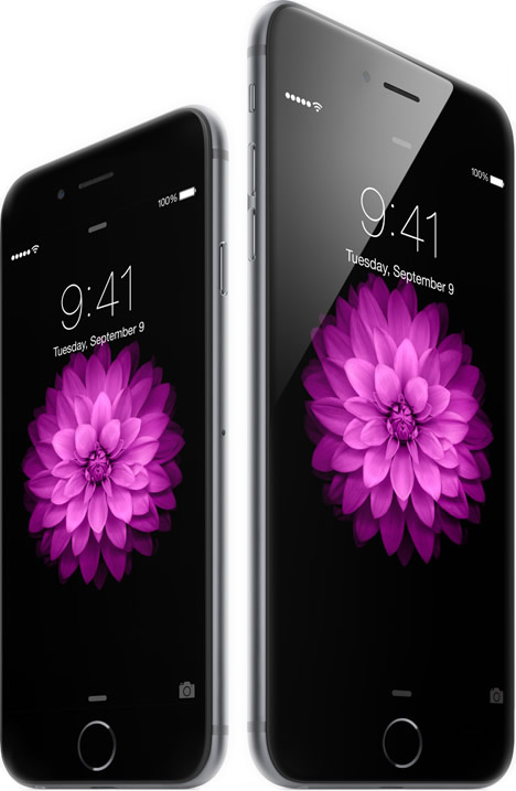 imagem_iphone6plus00_small