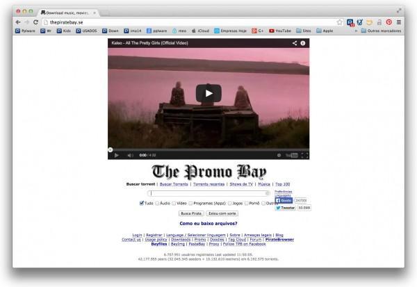 imagem_the_pirate_bay_servers02