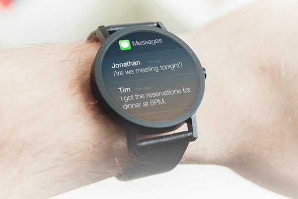 ee5d4723db4 Este problema de bateria tem-se vindo a verificar nos smartwatchs desde o  início dos seus primeiros lançamentos