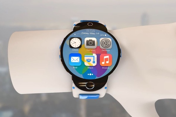 iwatch_apps_1