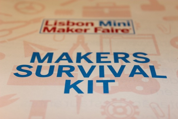 makers_1
